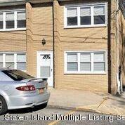 17 Mallory Ave, #Hylan Blvd, Staten Island, NY 10305