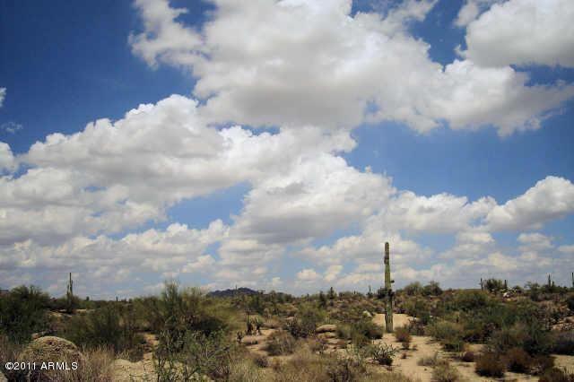 12125 E Pinnacle Vista Dr 1, Scottsdale, AZ 85262