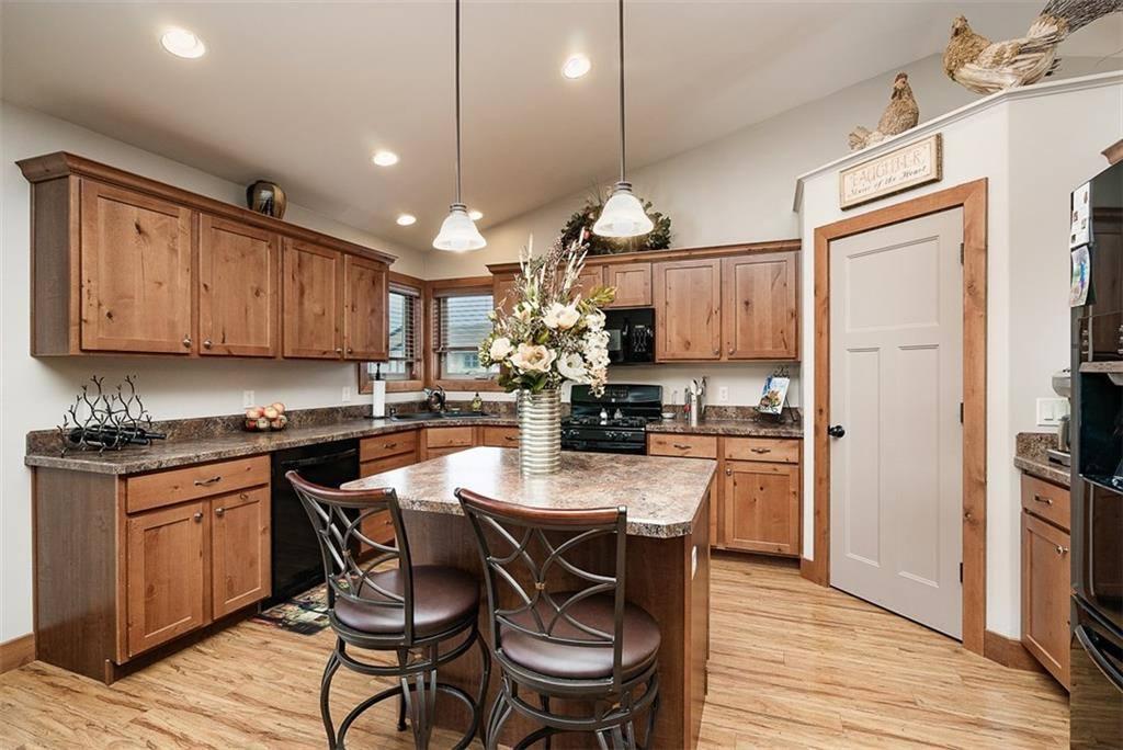 4207 Woodcreek Drive, Billings, MT 59101