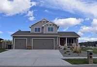 4207 Woodcreek Drive, Billings, MT 59101