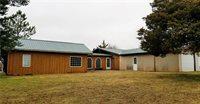 15644 N County Road 3000, Lindsay, OK 73052