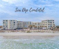 1233 Atlantic Avenue, #3040, Daytona Beach, FL 32118