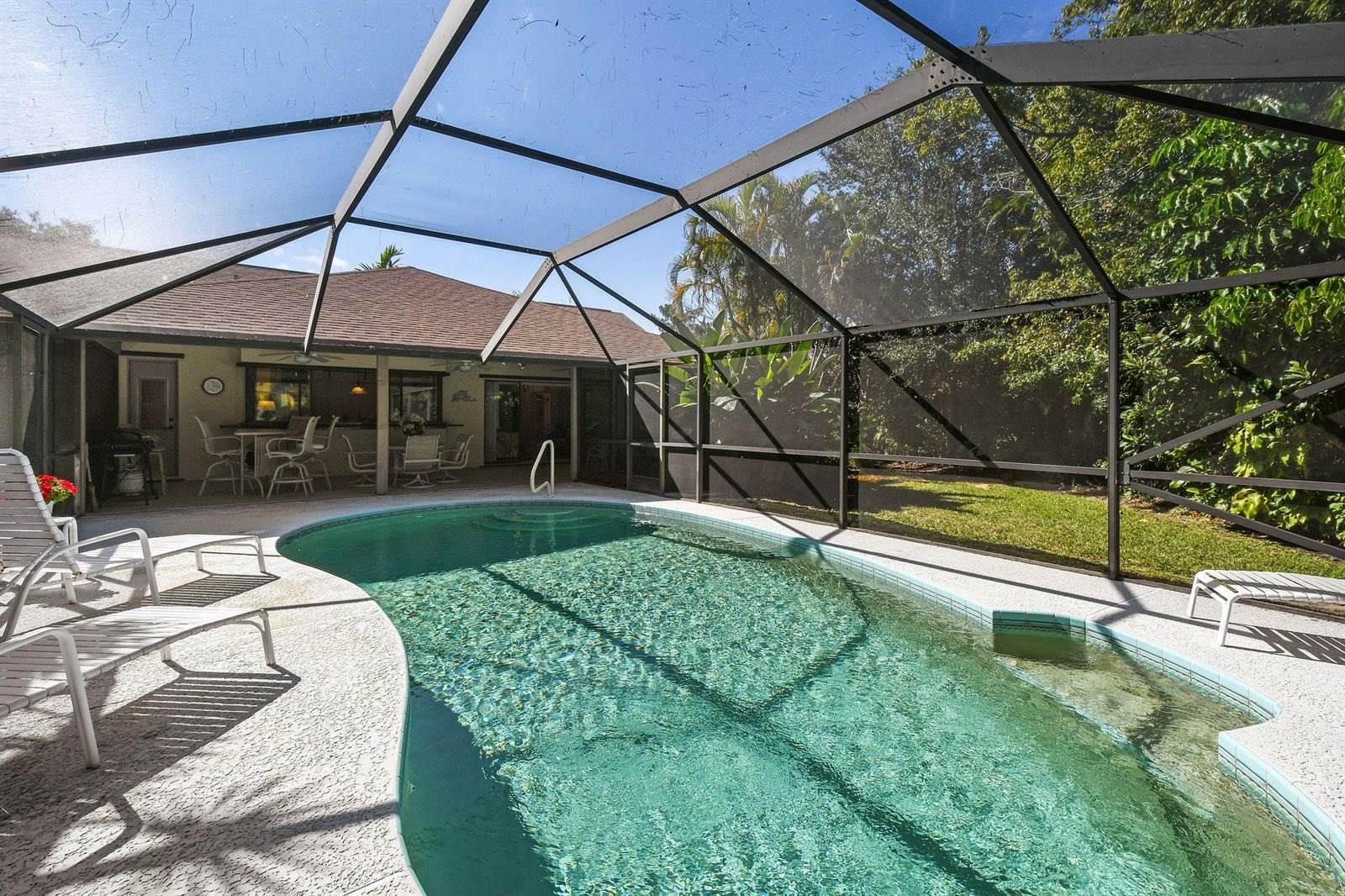 3062 NE Ivy Lane, Jensen Beach, FL 34957