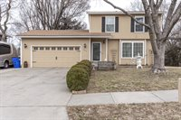 403 Robin Hood Drive, Junction City, KS 66441