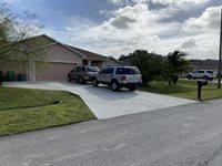 4271 SW Carl St, Port St. Lucie, FL 34953