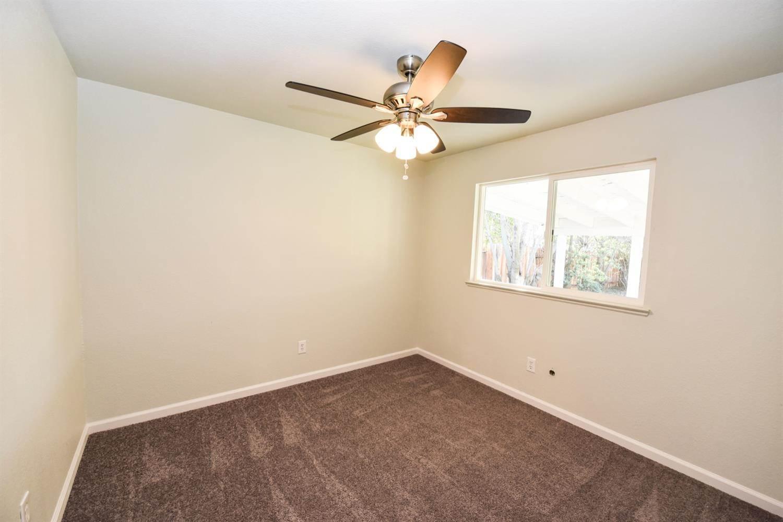 3353 Taylor Street, Sacramento, CA 95838