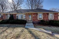 16601 East 36th St South Street, Independence, MO 64055