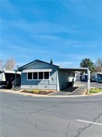 1901 Dayton Road, #105, Chico, CA 95928