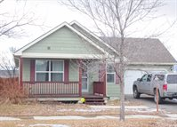 339 Woodman Drive, Belgrade, MT 59714