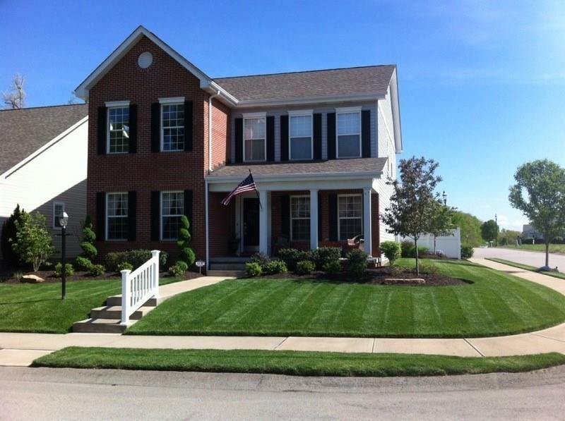 115 Clubhouse Drive, Sarver, PA 16055