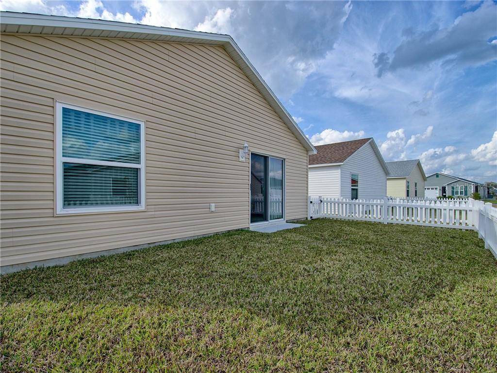 5415 Zajac Avenue, The Villages, FL 32163