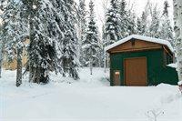 4015 Ray Court, Fairbanks, AK 99709