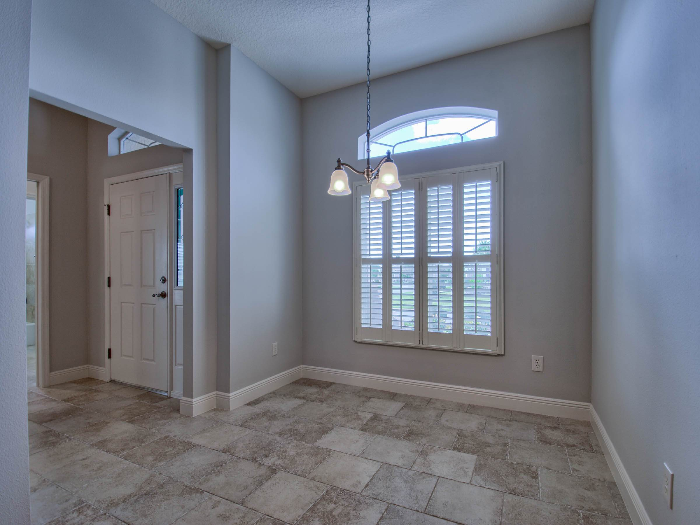 1887 Baxter Court, The Villages, FL 32162