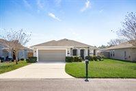 147 Straw Pond Way, St. Augustine, FL 32092