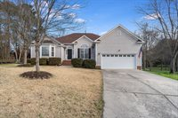8713 Green Apple Court, Wake Forest, NC 27587