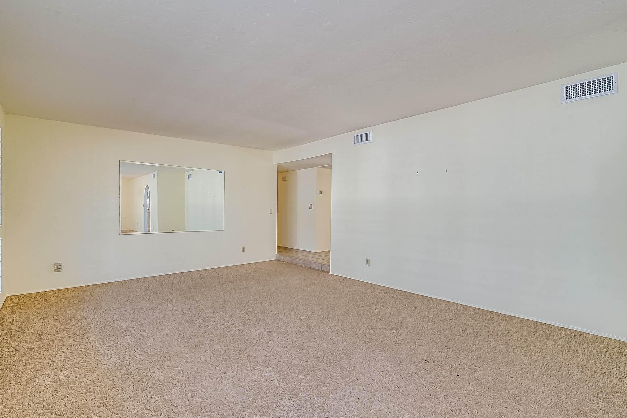 9121 E 38th st, Tucson, AZ 85730