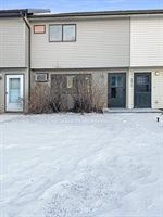 2817 21st Ave West, Williston, ND 58801