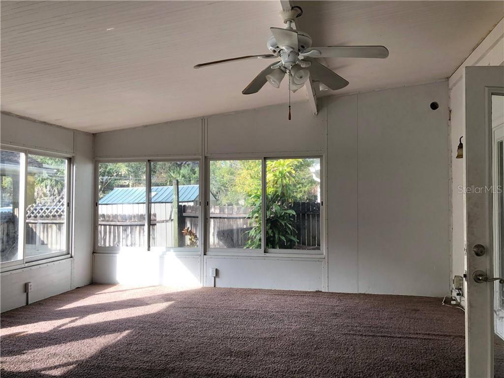 8415 North Albany Avenue, #C, Tampa, FL 33604