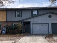 8415 North Albany Avenue, #C, Tampa, FL 33604