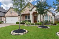 13431 Ambler Springs Drive, Tomball, TX 77377