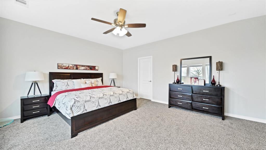 25327 Hamden Valley Drive, Richmond, TX 77406