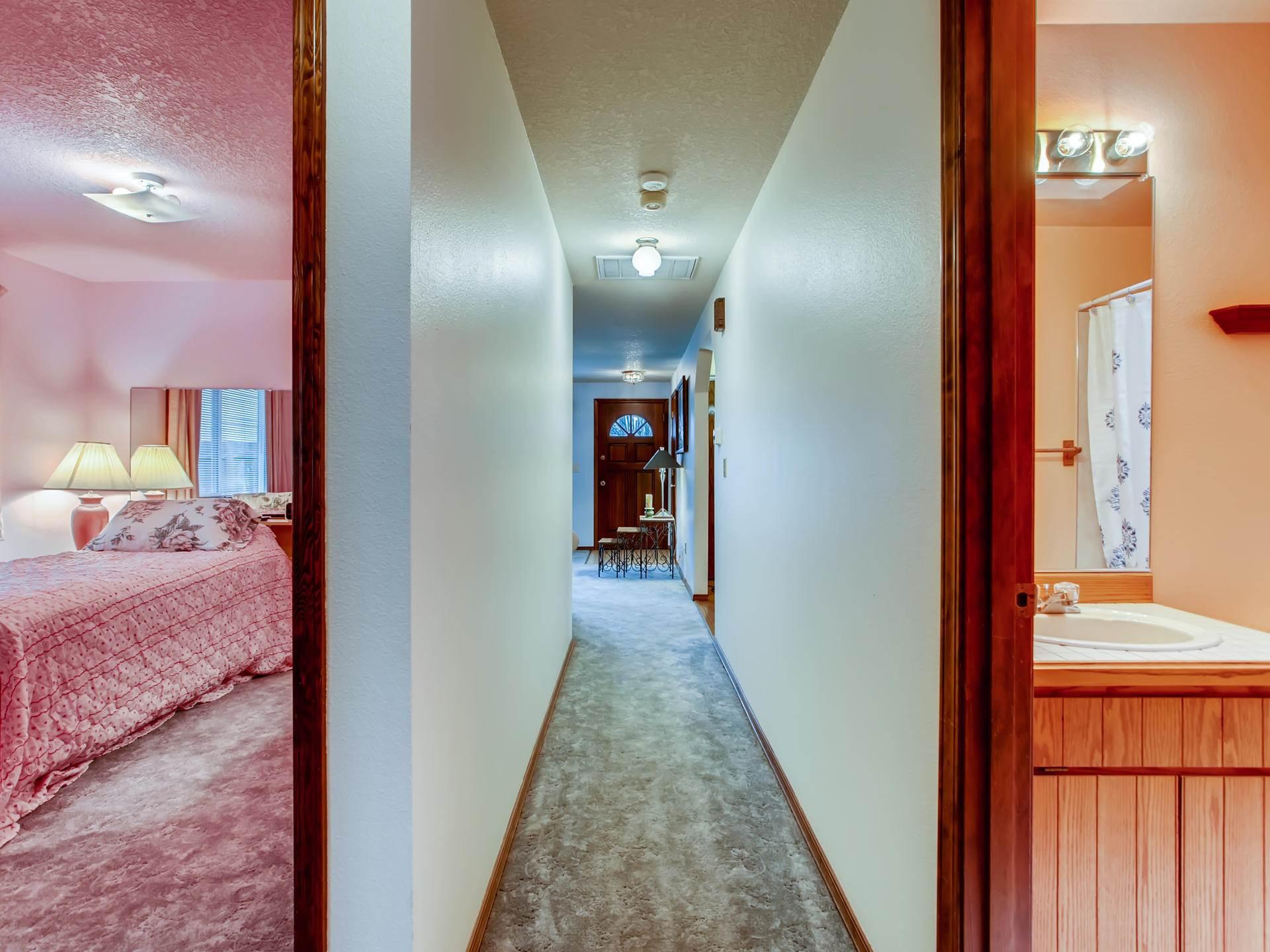 16800 SE Berghammer St, Milwaukie, OR 97267