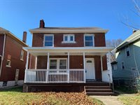 565 Fairwood Avenue, Columbus, OH 43205