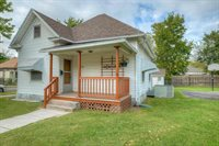 623 West 14th Street, Joplin, MO 64801