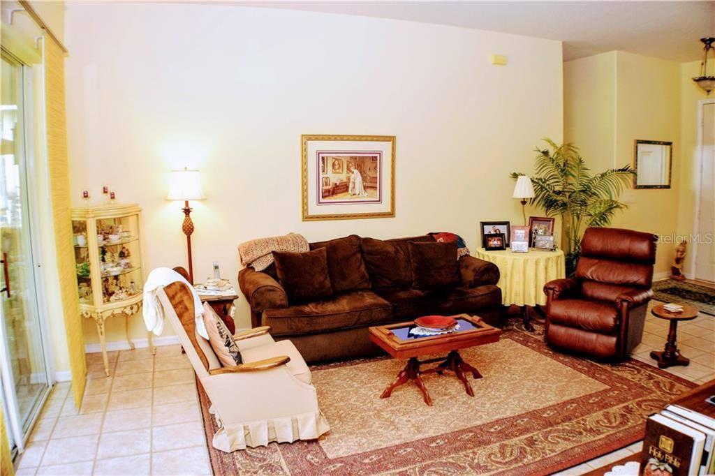 1132 Hidden Bluff, Clermont, FL 34711