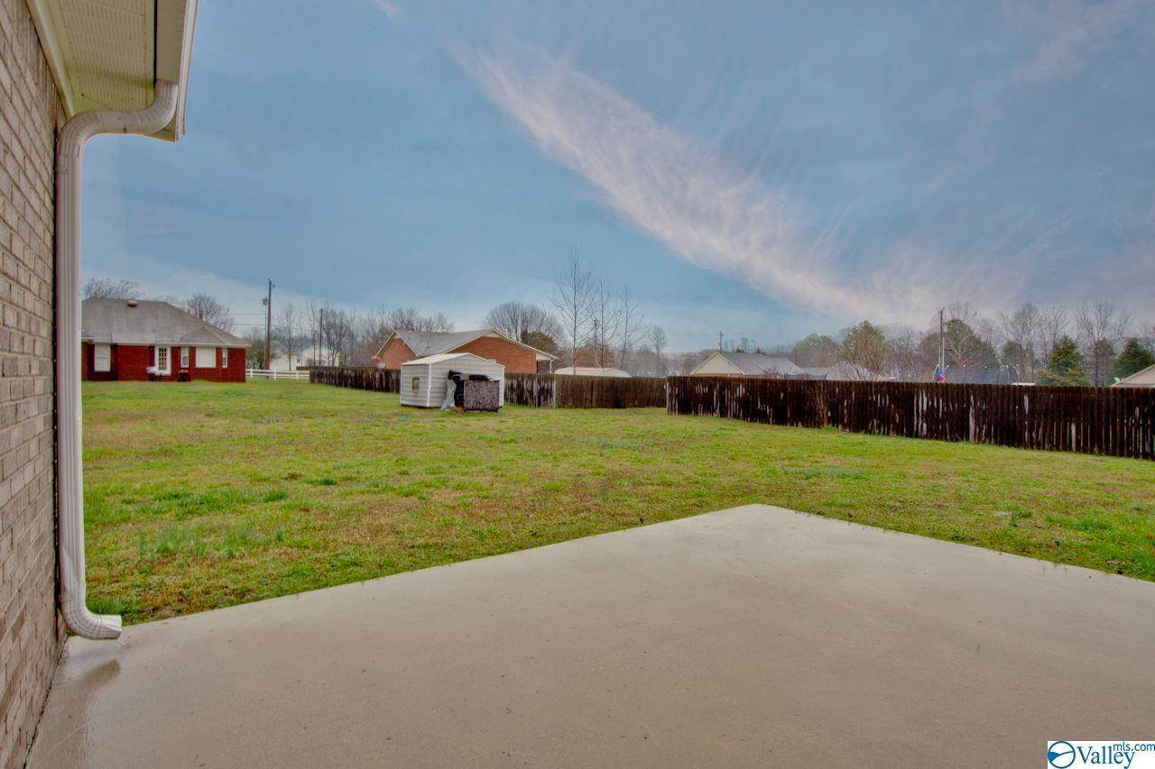 103 Bataleur Court, Huntsville, AL 35811