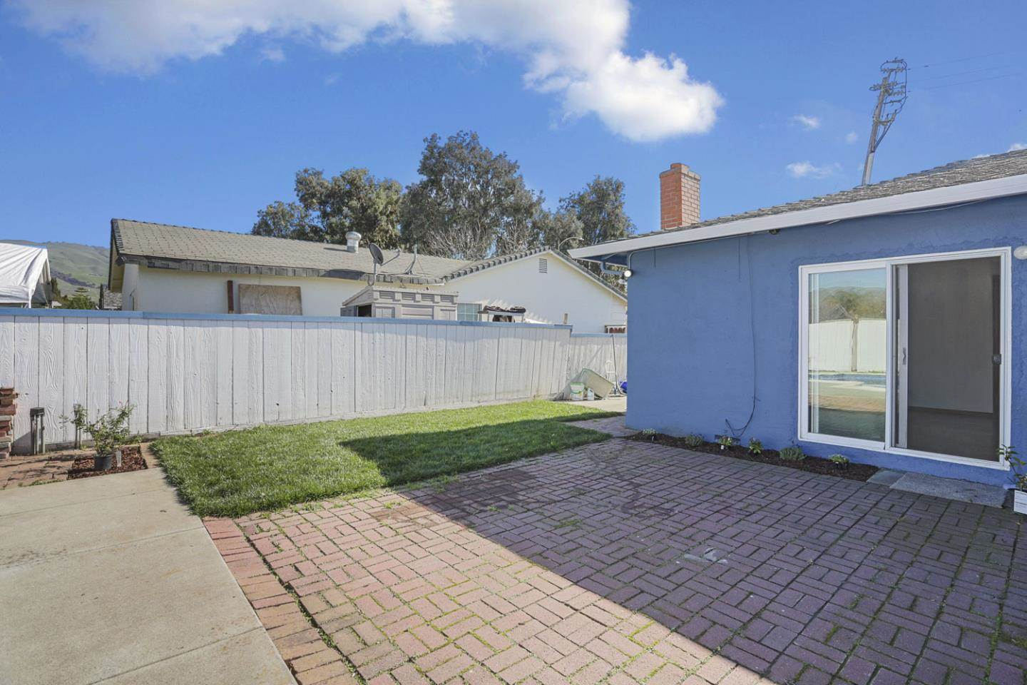 3125 Norwood Avenue, San Jose, CA 95148