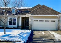 150 Stony Lake Drive, Oxford Township, MI 48371