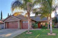 1570 El Camino Verde Drive, Lincoln, CA 95648