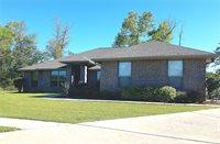 6206 Nanterre Cove, Crestview, FL 32536