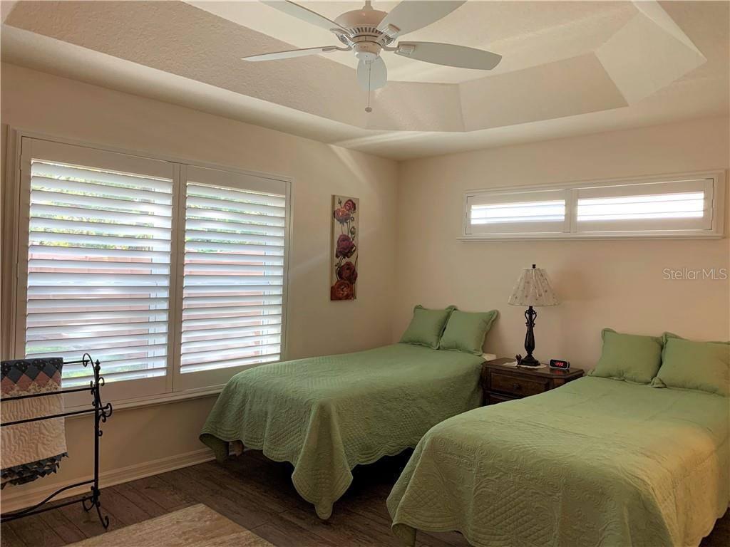 2214 Trujillo Street, The Villages, FL 32163