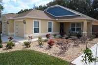 2214 Trujillo Street, The Villages, FL 32163