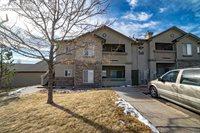 7125 Ash Creek Heights, #201, Colorado Springs, CO 80922