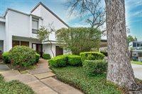 7655 South Braeswood Boulevard, #7, Houston, TX 77071