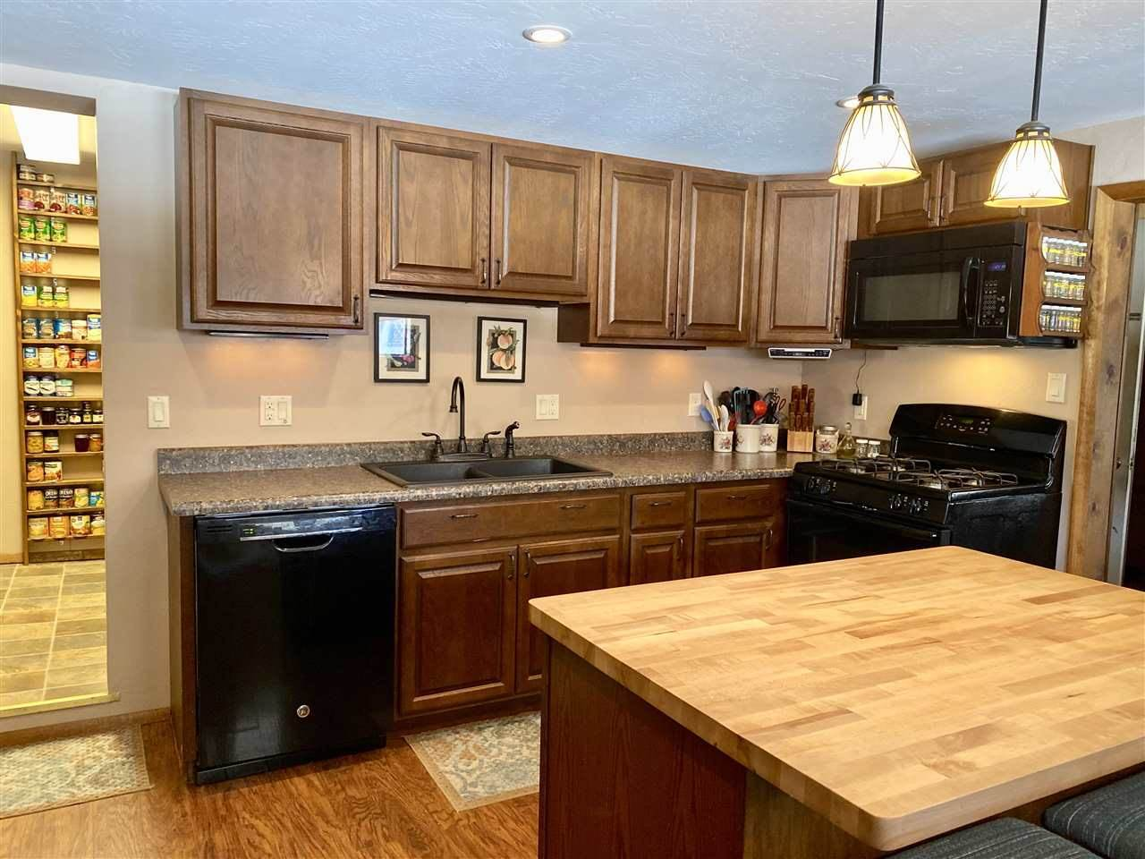 57343 Highway 330, Collbran, CO 81624