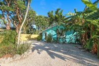 67 Jewfish Ave, OTHER FL Key, FL 33037