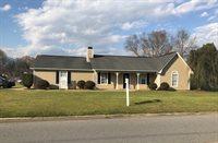 404 Sunshine Way, Warner Robins, GA 31093