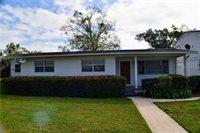 4479 Fairview Avenue, Orlando, FL 32804