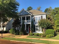 1401 Carriage Ridge Drive, Greensboro, GA 30642