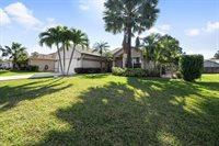 2266 SE Marsh Avenue, Port Saint Lucie, FL 34952