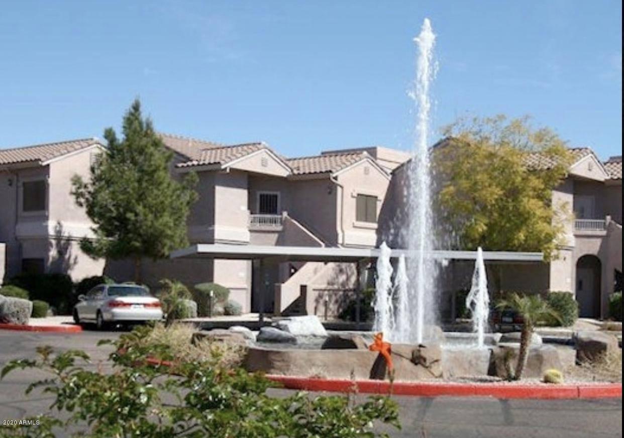 9555 East Raintree Drive, #2054, Scottsdale, AZ 85260