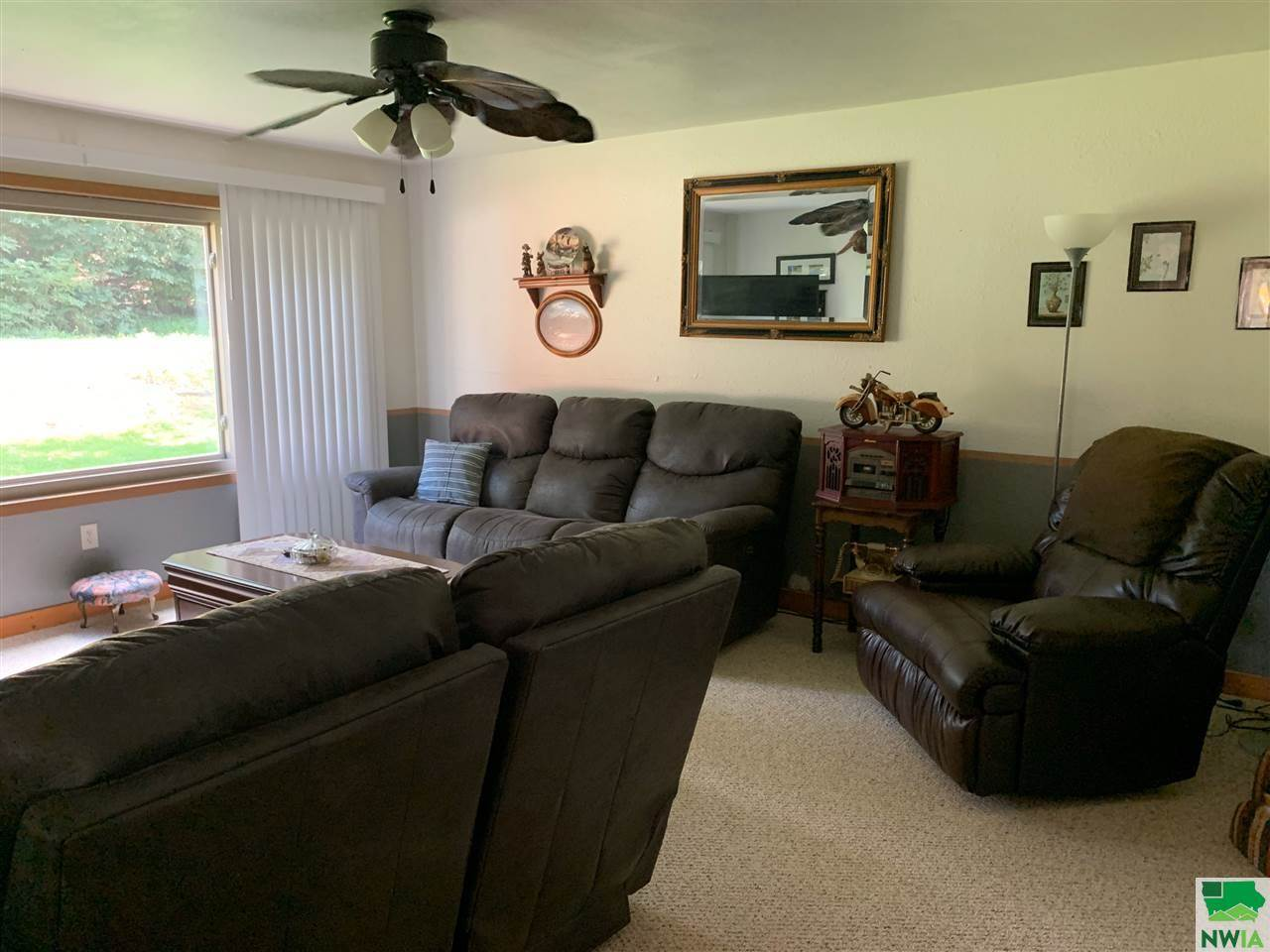 2527 Morgan Trail, Anthon, IA 51004
