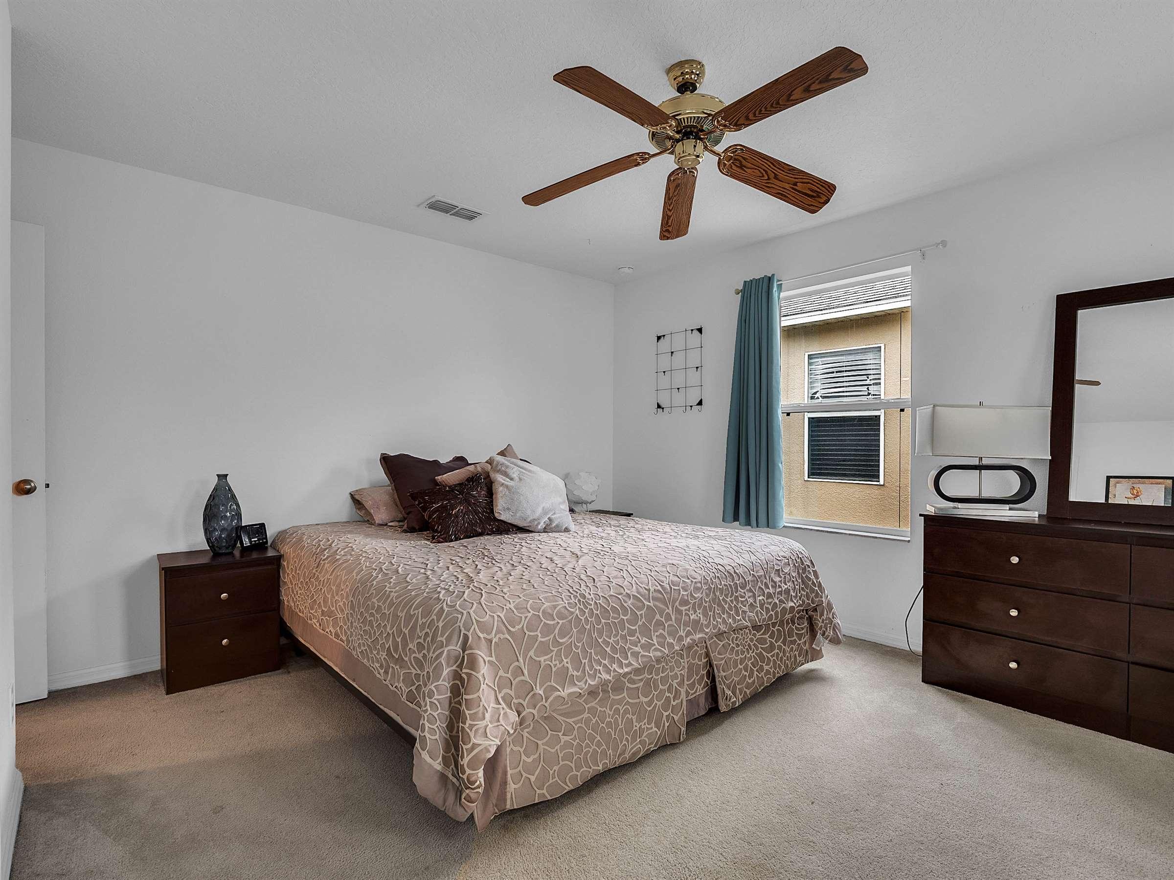 424 Kettering Road, Davenport, FL 33897