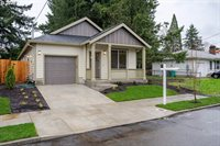 11775 SE Main St, Portland, OR 97216