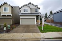 33317 SW Havlik Dr, Scappoose, OR 97056