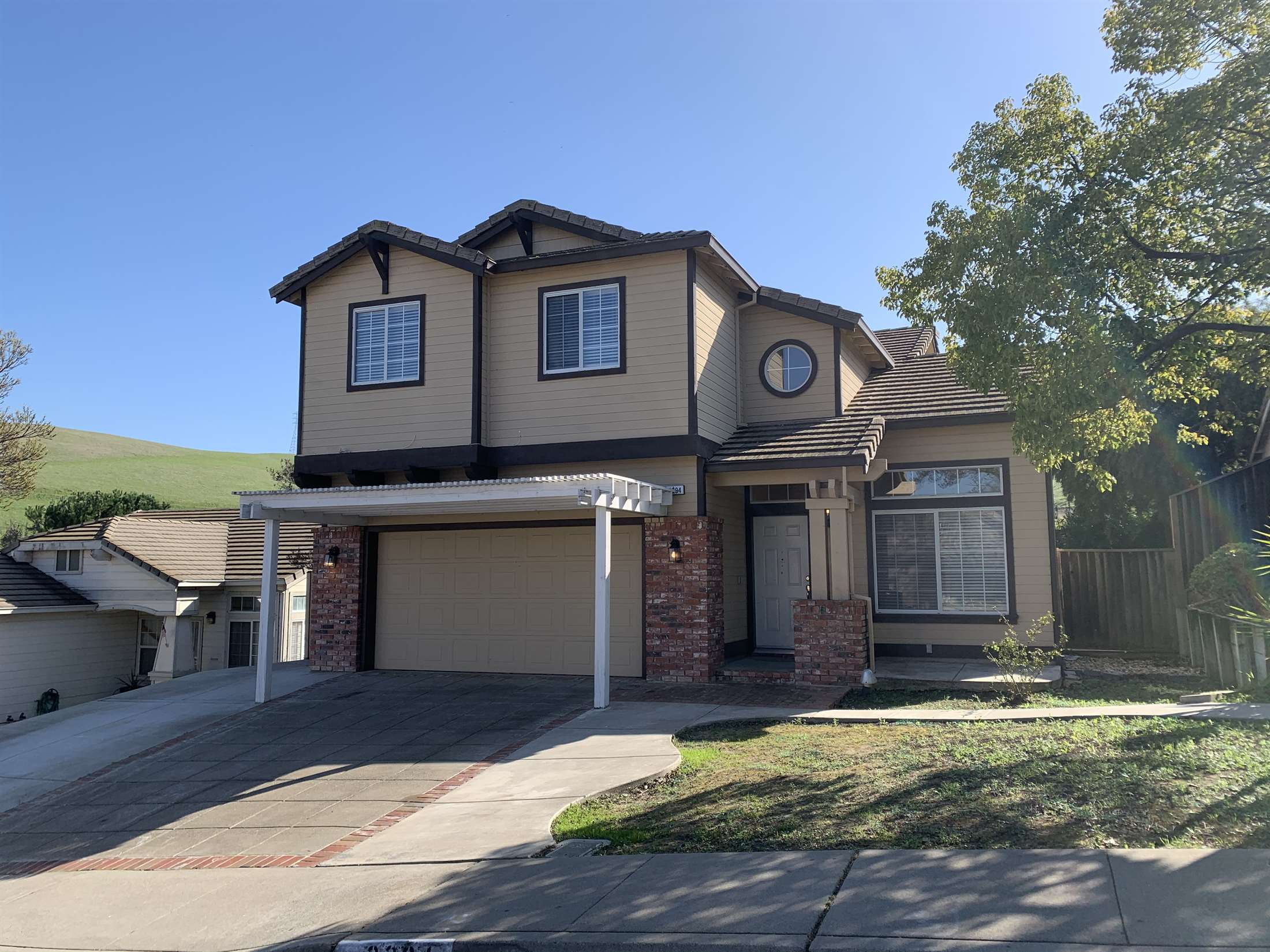 2294 Willow Ave, Bay Point, CA 94565